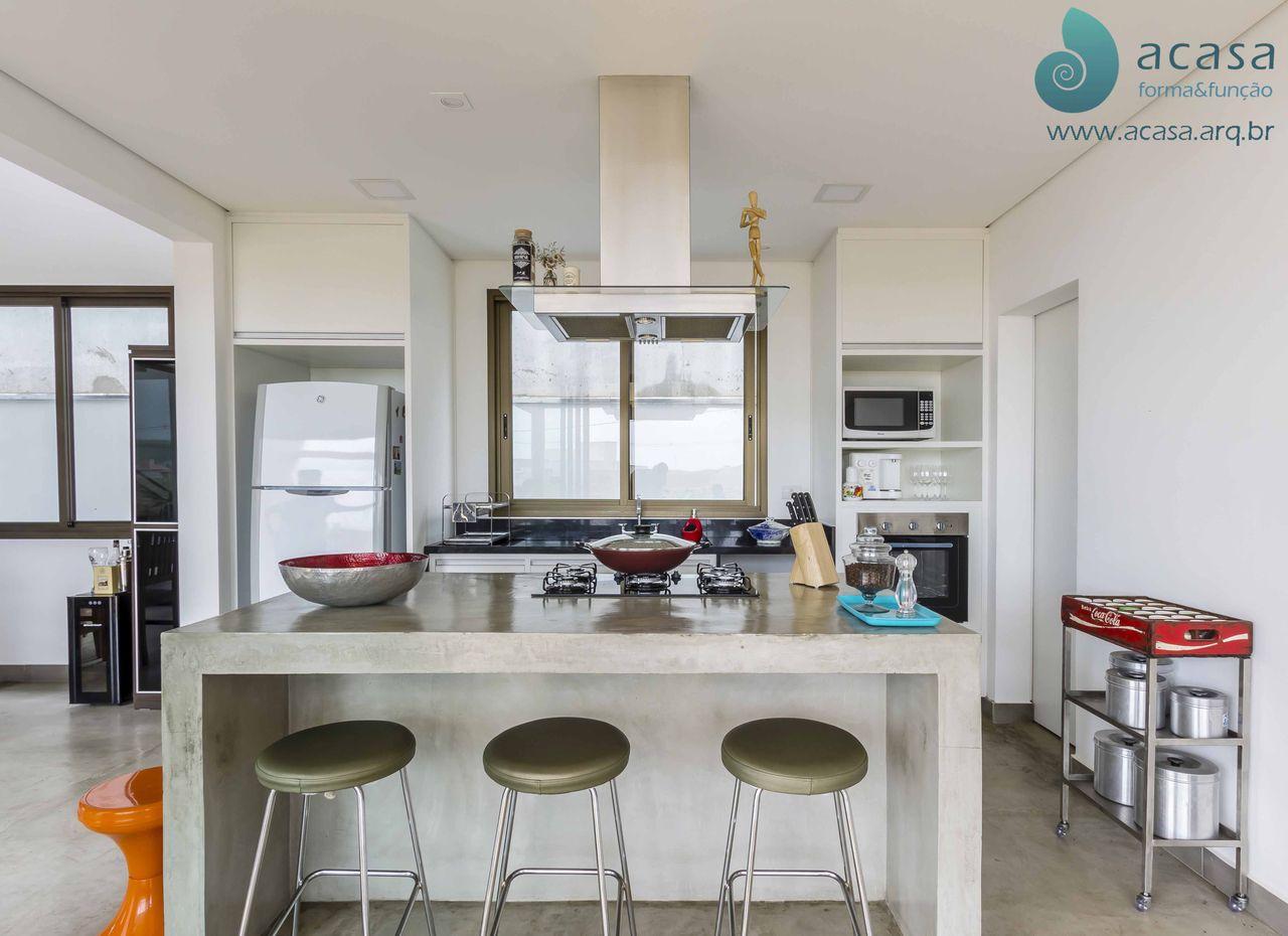 Cozinha Industrial Pequena Layout Mini Cozinha Industrial Para