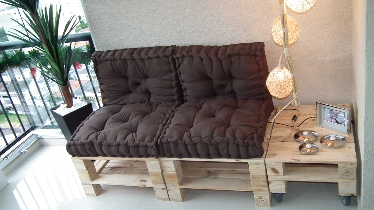 sofa de pallet com futon canape lit futon futon canape lit convertible europe nature natur sofa. Black Bedroom Furniture Sets. Home Design Ideas