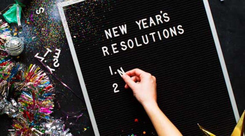 Decoração de ano novo: ideias para deixar seu Revéillon especial