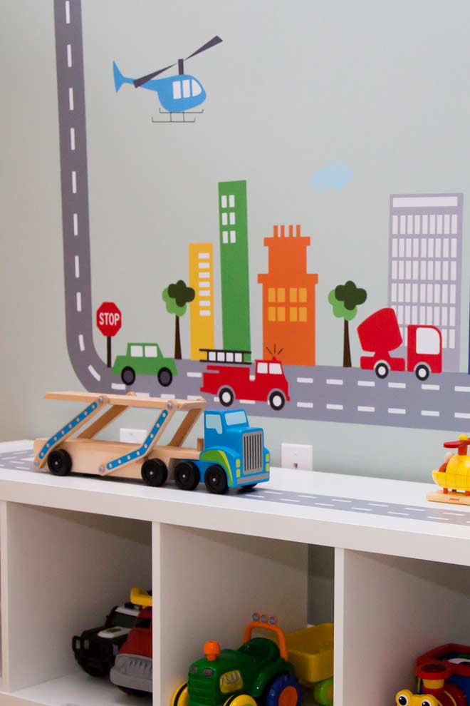 Especial carros: todos os meios de transporte