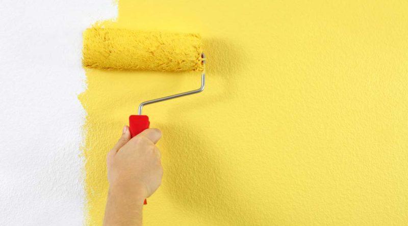 Cores de casas: conheça tendências para a pintura externa