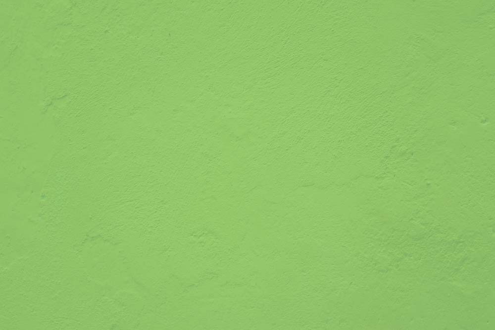 Verde pistache