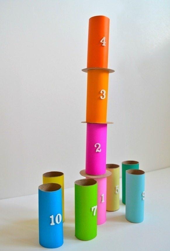 o tradicional tomba-latas numa versão sustentável