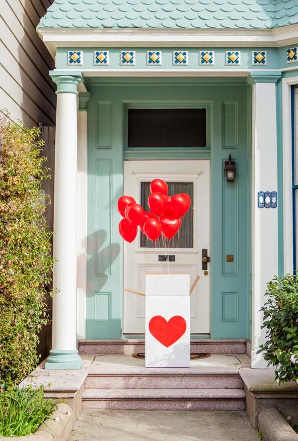 ideia de presente para Dia dos Namorados