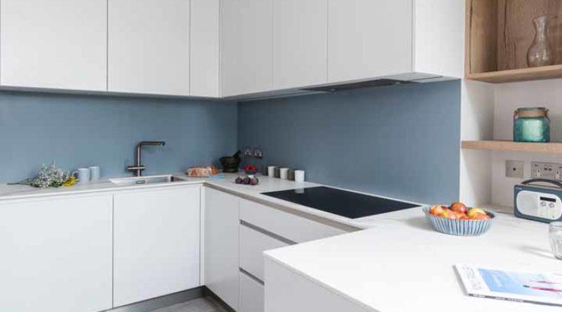 Cozinha simples: saiba como criar uma cozinha bonita e barata