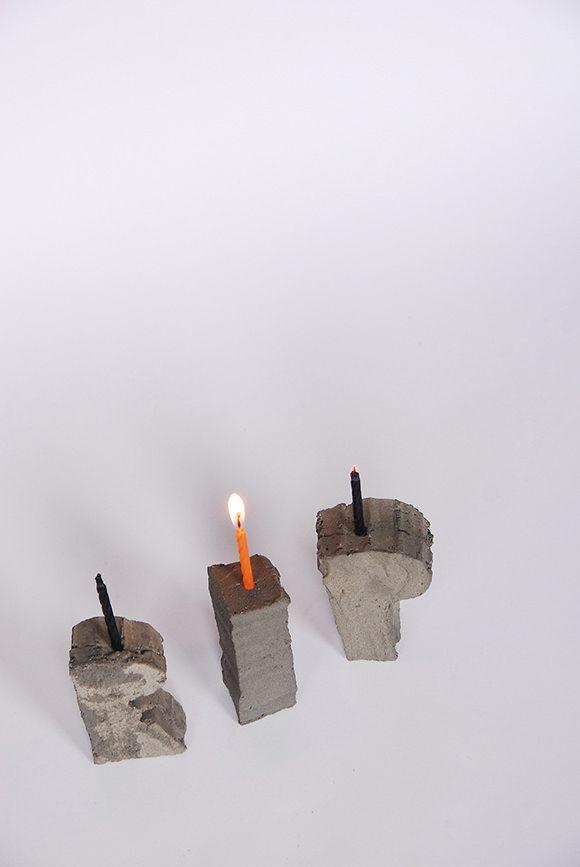 """Bolinho R.I.P """"Rest in Peace"""" para celebrar também o Dia de los Muertos"""
