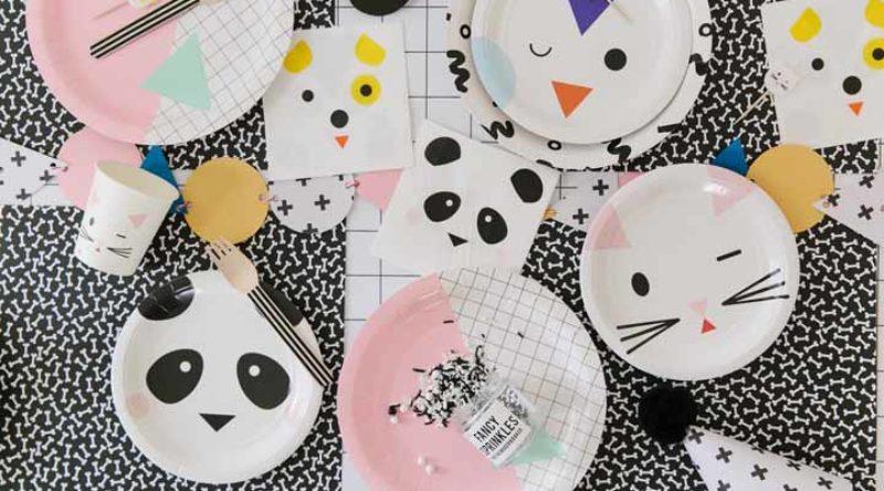 Decoração Dia das Crianças: 65 ideias adoráveis selecionadas para você