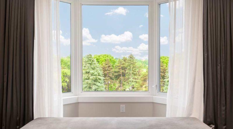 Tipos de janelas: conheça os principais modelos e suas vantagens