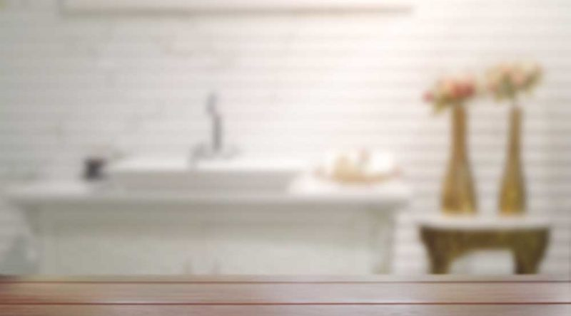 Como arrumar a casa: veja dicas práticas para você seguir