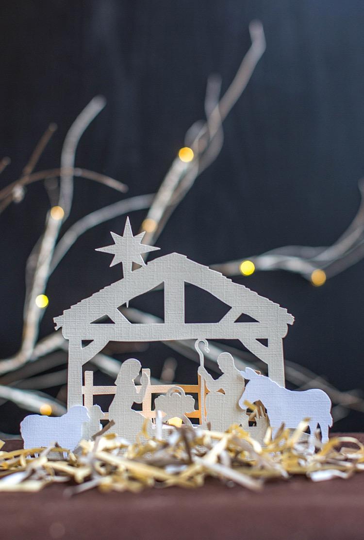 Os presentes não podem faltar no natal, mas eles ficam ainda mais