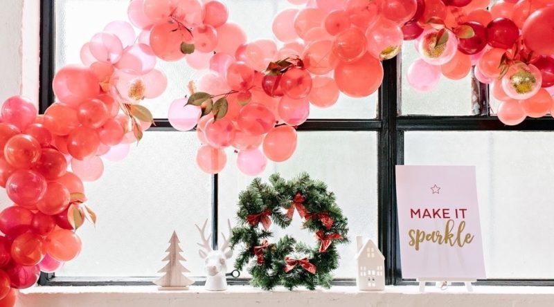 Enfeites de Natal: veja tutoriais e passo a passo