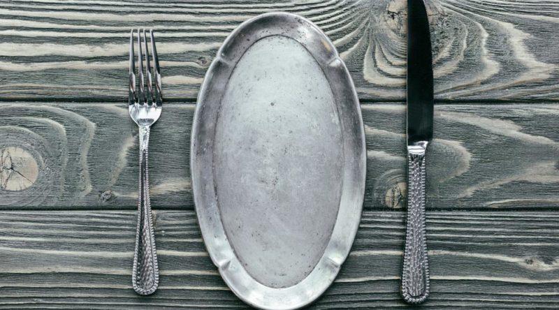 Como limpar prata: 15 formas para você ter suas peças sempre limpas