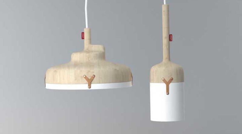 Luminária de madeira: como fazer passo a passo com tutoriais e modelos