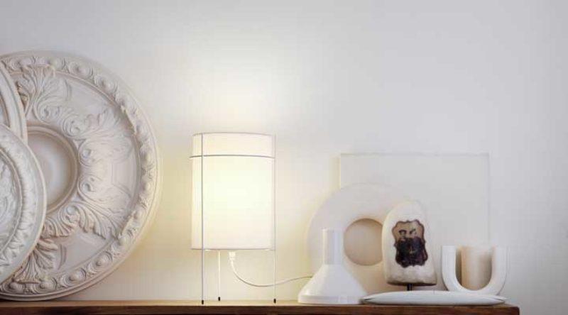 Luminária de PVC: modelos e como fazer passo a passo com tutoriais