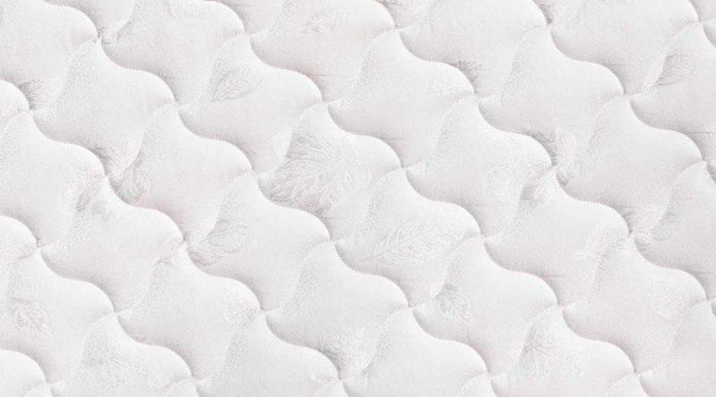 Como limpar colchão: veja o passo a passo prático