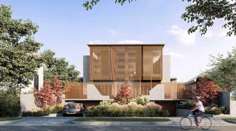 Muros de casas: veja dicas e propostas para escolher o ideal