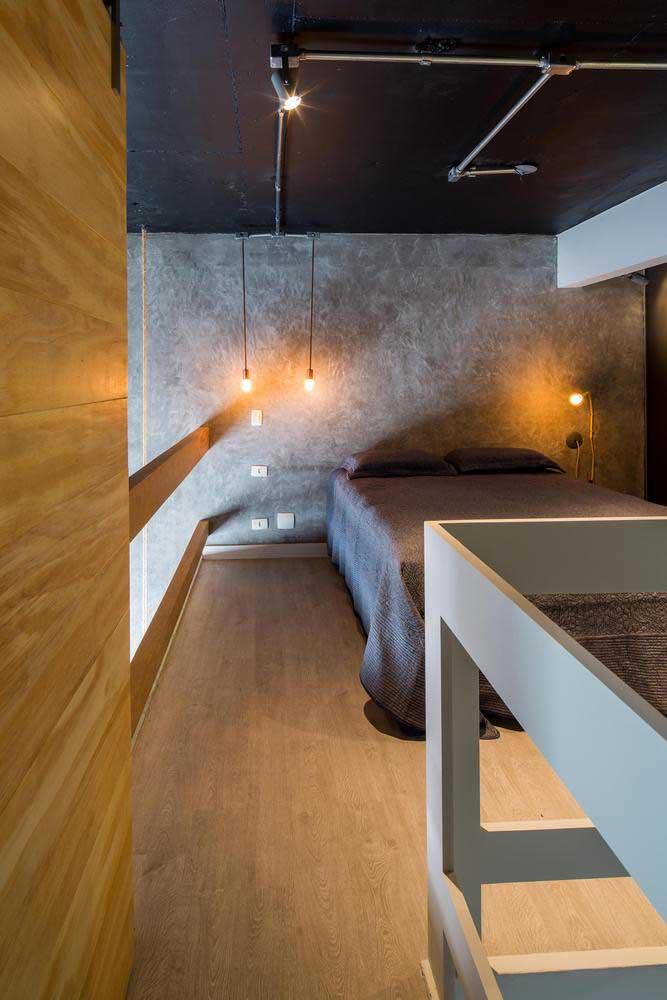 O piso vinílico em manta é uma das opções mais baratas