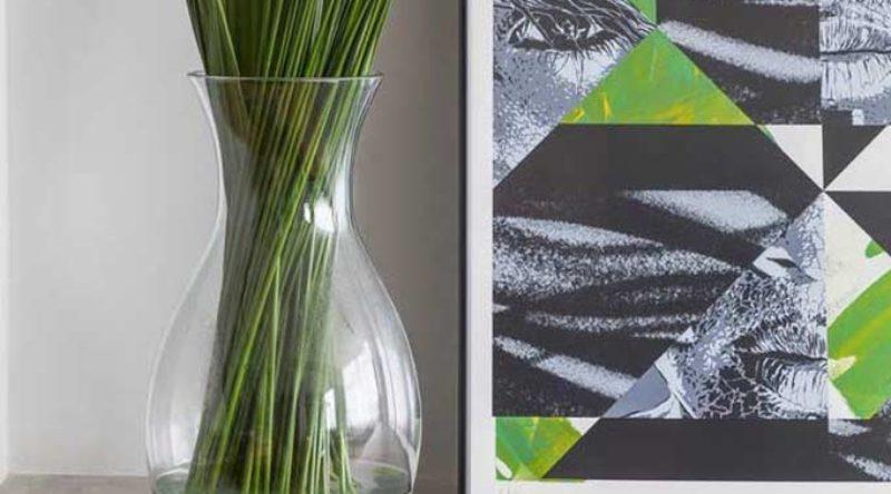 Vasos decorativos: dicas e ideias inspiradoras para decorar