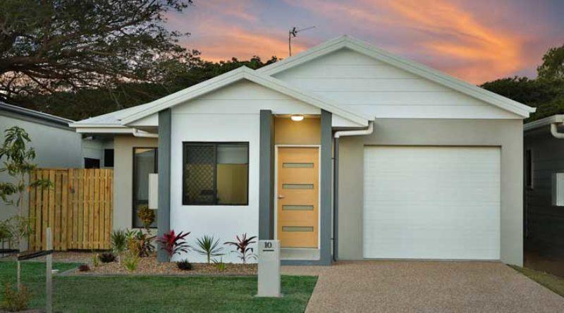 Casas pequenas: 60 modelos inspiradores por dentro e por fora