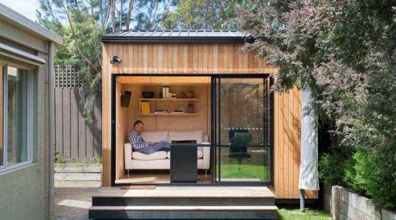 Casas simples: dicas e 60 ideias incríveis para usar como referência