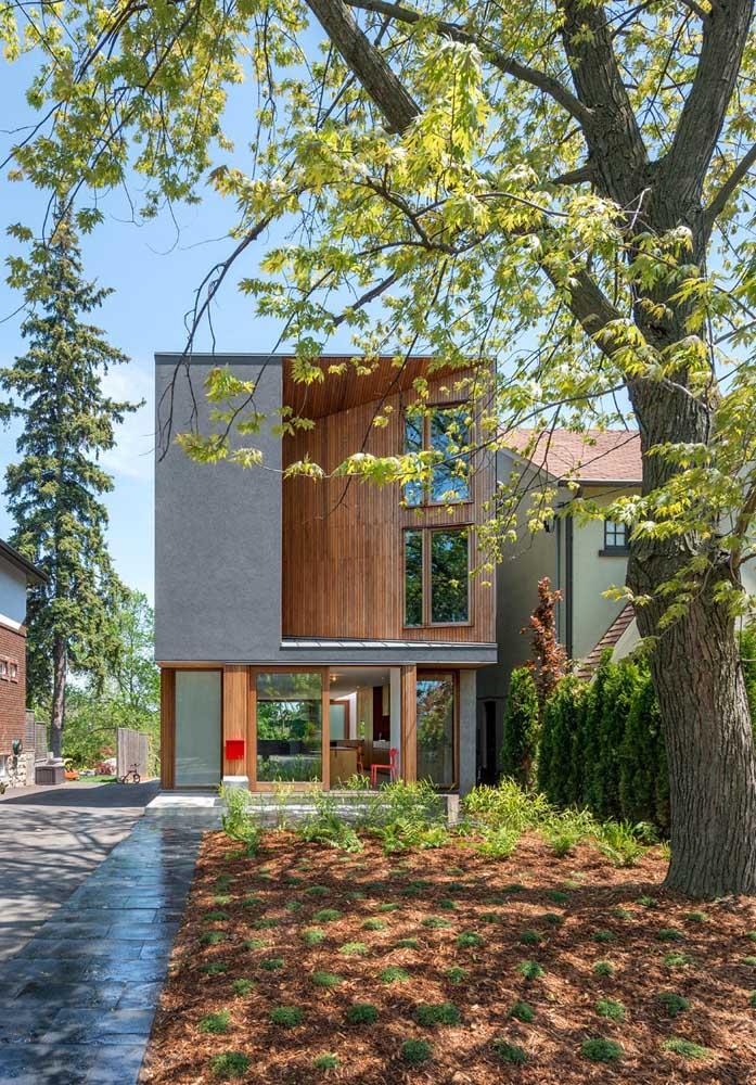 Formas que instigam a imaginação são frequentes na arquitetura moderna