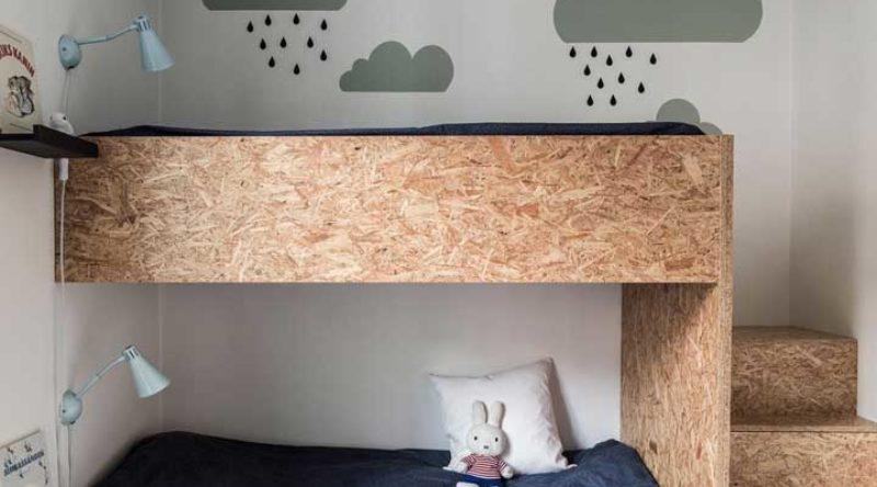 Casas planejadas: veja ideias por dentro e por fora com fotos
