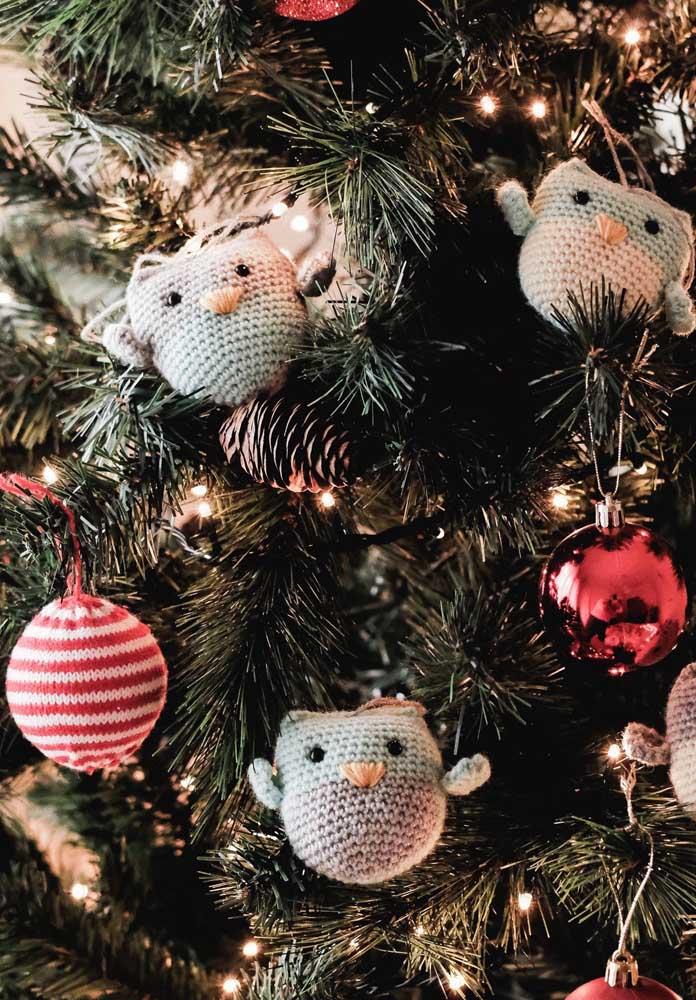 Amigurumi Christmas Doll Tutorial Free Pattern | Padrões de ... | 1000x696
