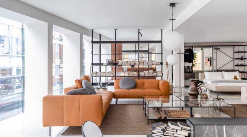 Casas decoradas: 60 fotos de diferentes ambientes para você se inspirar