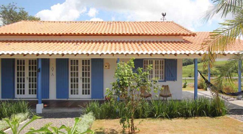 Telhado colonial: o que é, tipos e as principais vantagens