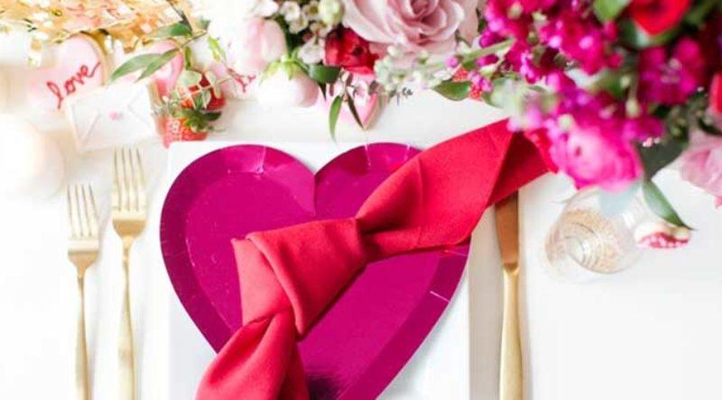Surpresa para o Dia dos Namorados: 50 ideias e dicas essenciais
