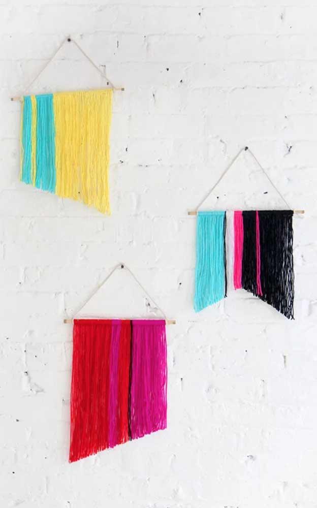Você já pensou no artesanato para vender em festas juninas? Essa pode ser uma ótima opção.