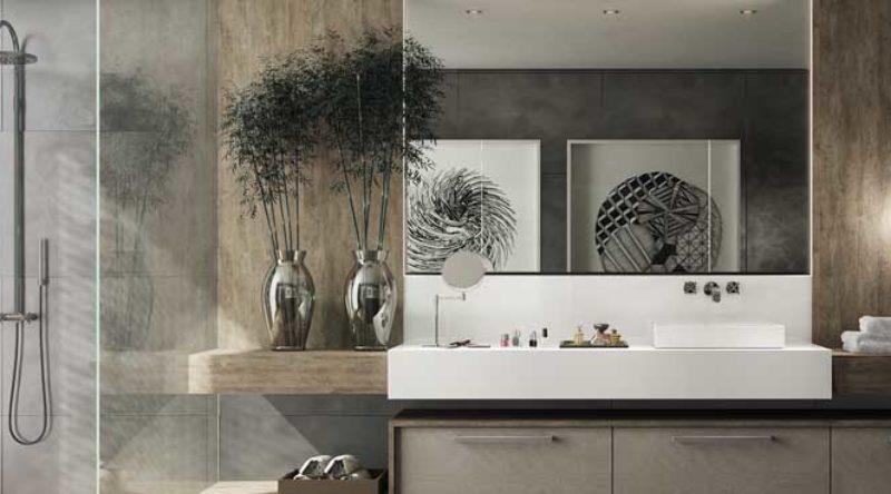 Banheiro de luxo: dicas essenciais para decorar e fotos inspiradoras