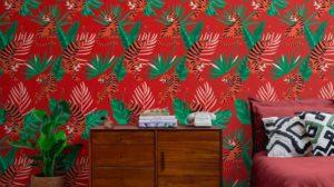 Quarto vermelho: 60 ideias e projetos de decoração para ver