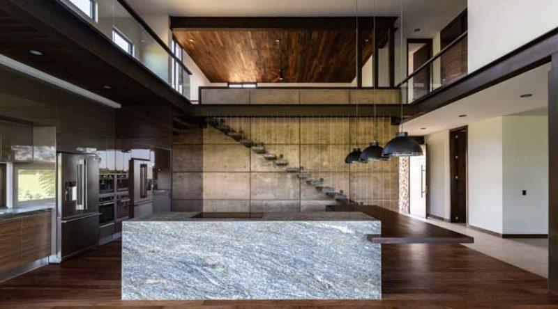 Carpete de madeira: o que é, vantagens, dicas e inspirações