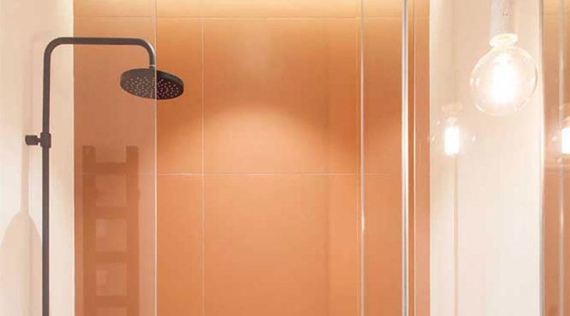 Banheiro feminino: dicas para decorar e 60 fotos inspiradoras