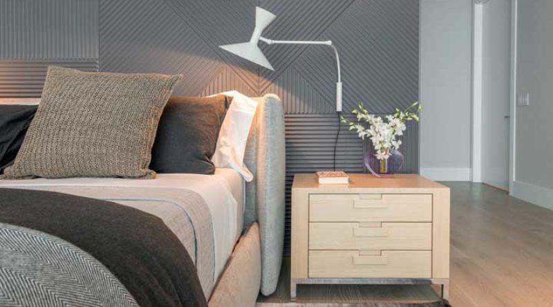 Cor cinza: significado da cor e ideias de decoração