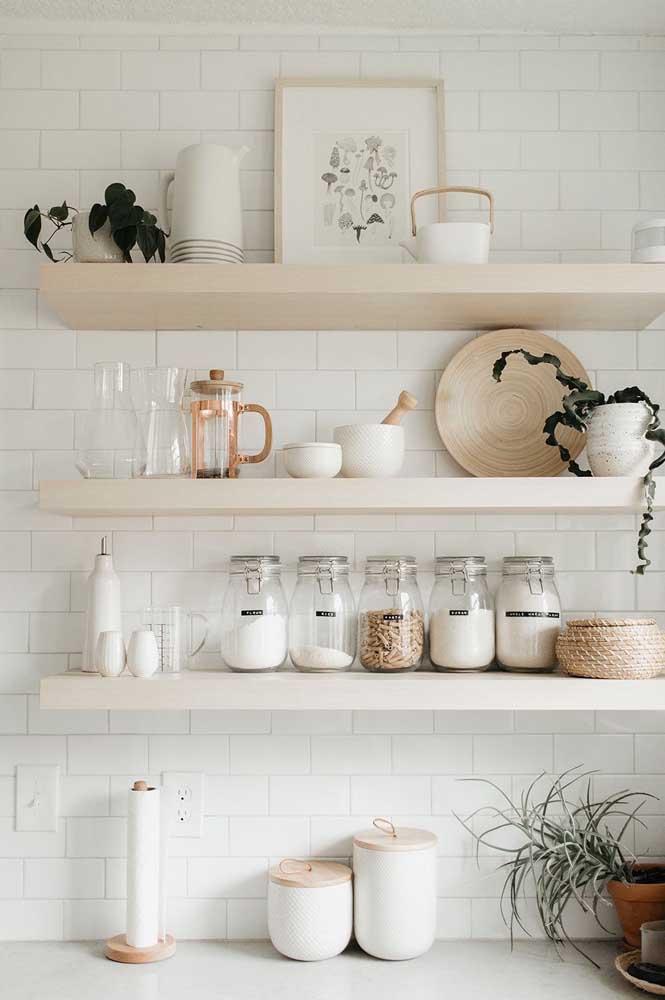 Aposte nos quadros para cozinha faça você mesmo.