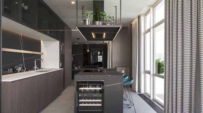 Casas modernas: projetos por dentro, por fora, dicas e fotos