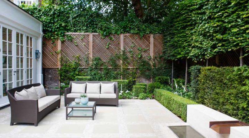 Decoração de jardim: tipos, como fazer, dicas e fotos inspiradoras