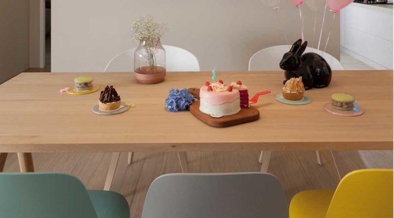 Decoração de sala de jantar: veja dicas para decorar, projetos e fotos