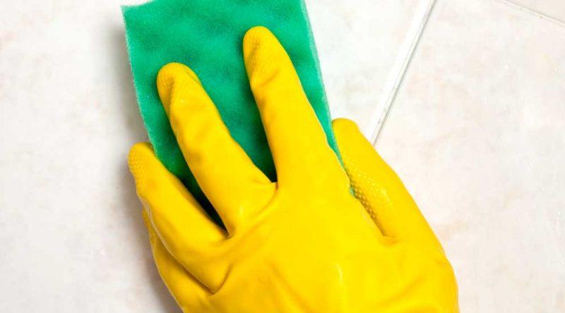 Como limpar rejunte: veja dicas práticas e eficientes