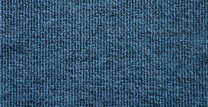 Como limpar sofa de tecido