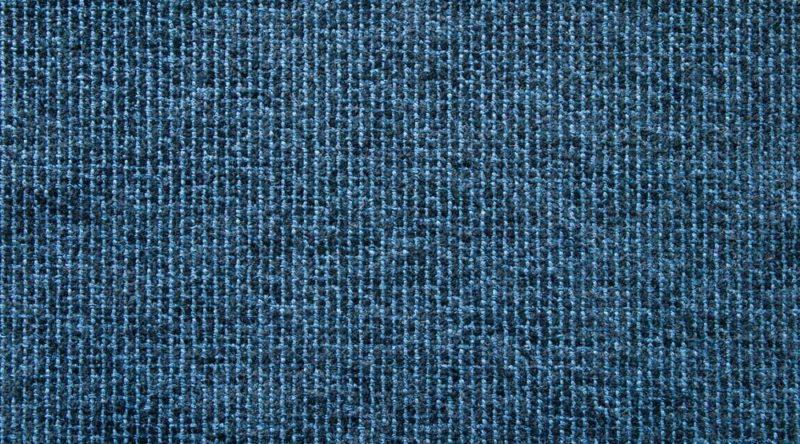Como limpar sofá de tecido: dicas infalíveis para cada tipo de estofado