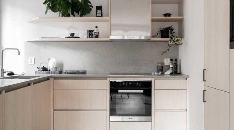Decoração de cozinha pequena: dicas essenciais e fotos incríveis