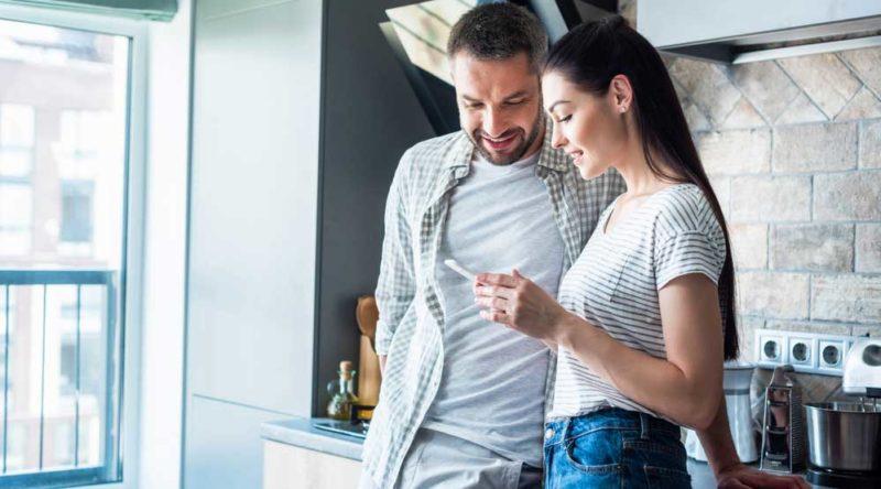 Automação residencial: conheça as principais vantagens e exemplos