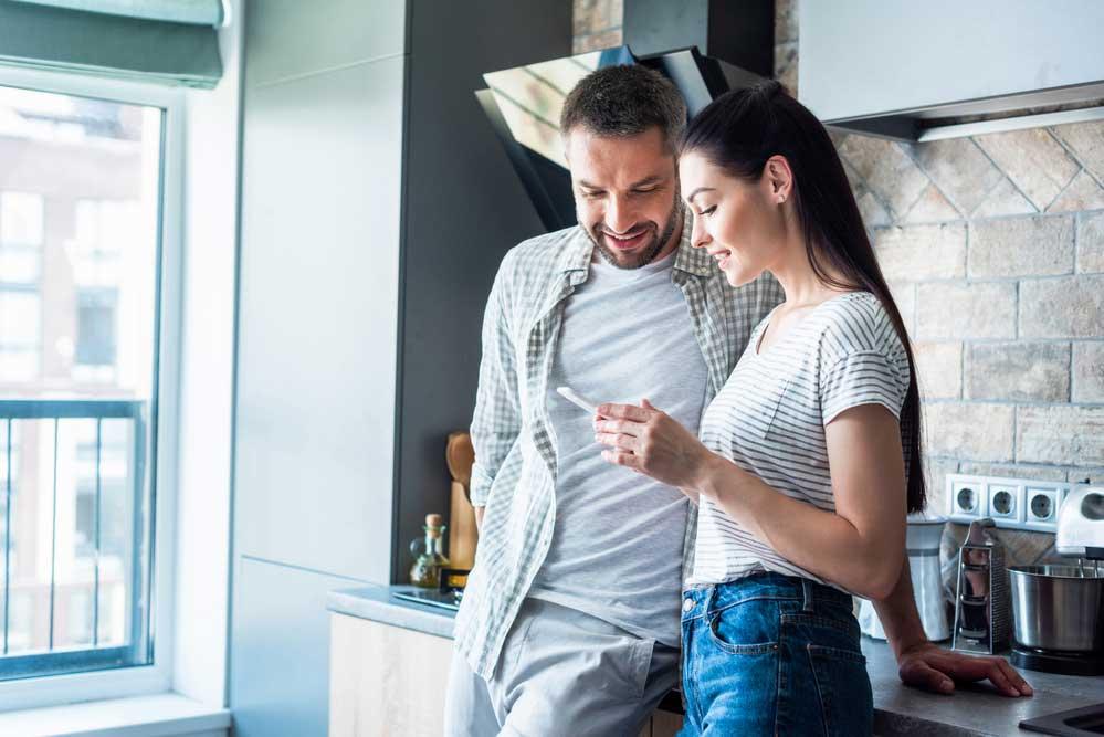 Principais vantagens da automação residencial