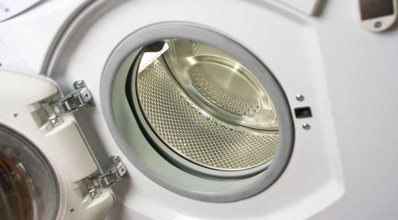 Como limpar máquina de lavar: veja a importância da limpeza e como fazer passo a passo