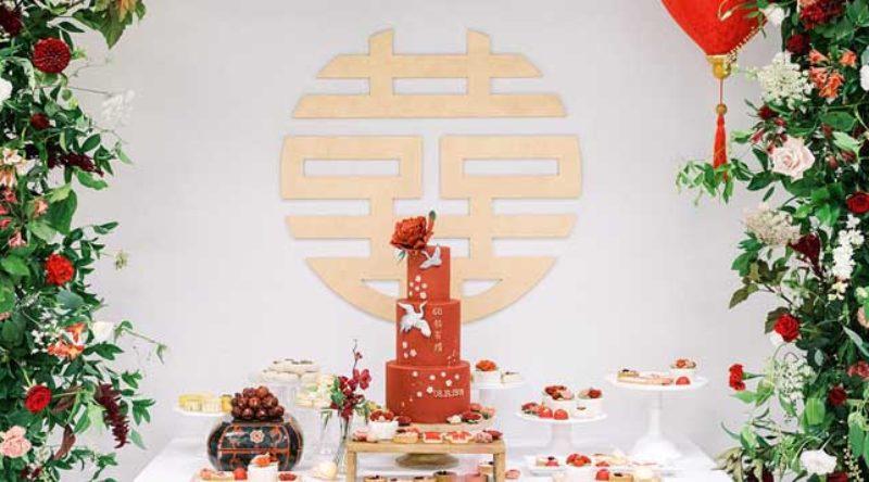 Ano Novo Chinês: como comemorar, dicas e fotos de decoração incríveis