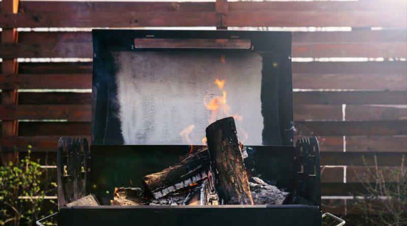 Como acender churrasqueira: os principais cuidados e dicas essenciais