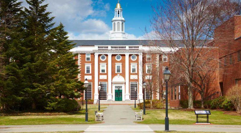Quais são as melhores faculdades de arquitetura do mundo? Conheça o ranking internacional